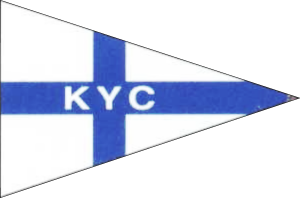 Kingston YC