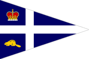 Royal_Canadian_Yacht_Club_Burgee.fw